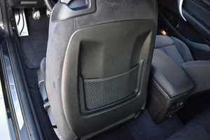 BMW Serie 2 Coupé 218d M Sportpaket  - Foto 60