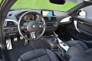 BMW Serie 2 Coupé 218d M Sportpaket  - Foto 7