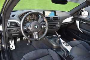 BMW Serie 2 Coupé 218d M Sportpaket  - Foto 48
