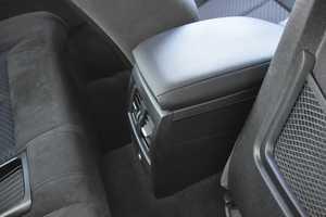 BMW Serie 2 Coupé 218d M Sportpaket  - Foto 65