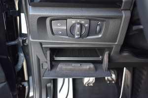BMW Serie 2 Coupé 218d M Sportpaket  - Foto 81