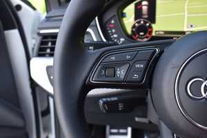 Audi A4 Avant 2.0 TDI 150cv S line edition   - Foto 79