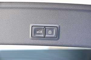 Audi A4 Avant 2.0 TDI 150cv S line edition   - Foto 34