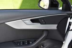 Audi A4 Avant 2.0 TDI 150cv S line edition   - Foto 56
