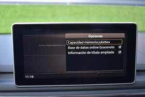 Audi A4 Avant 2.0 TDI 150cv S line edition   - Foto 98