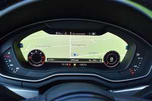 Audi A4 Avant 2.0 TDI 150cv S line edition   - Foto 104