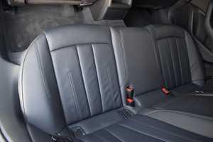 Audi A4 Avant 2.0 TDI 150cv S line edition   - Foto 59