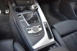 Audi A4 Avant 2.0 TDI 150cv S line edition   - Foto 74