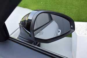 Audi A4 Avant 2.0 TDI 150cv S line edition   - Foto 64