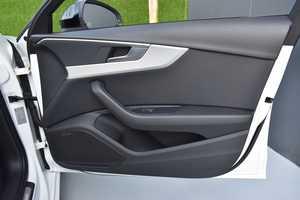 Audi A4 Avant 2.0 TDI 150cv S line edition   - Foto 63