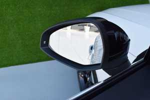 Audi A4 Avant 2.0 TDI 150cv S line edition   - Foto 57
