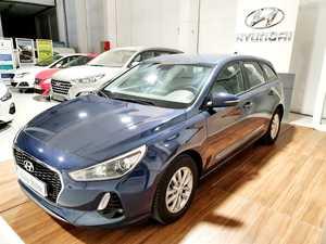 Hyundai i30 cw  LINK 1.0 CC 120 CV   - Foto 3