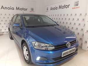 Volkswagen Polo EDITION   - Foto 3