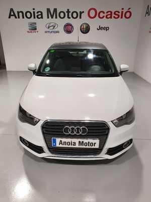 Audi A1  Sportback 1.0 CC 95 CV   - Foto 2