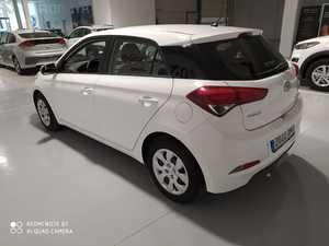 Hyundai i20 ESSENCE   - Foto 3