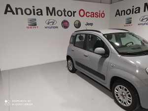 Fiat Panda LOUGE EVO 2   - Foto 3
