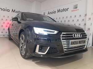 Audi A4 35 TFSI 150 CV A4 S LINE 35 TFSI 150 CV   - Foto 2
