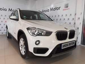 BMW X1 16 D 1.5 116 CV   - Foto 2