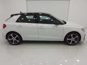 Audi A1 25 TFSI 1.0 95 CV   - Foto 3