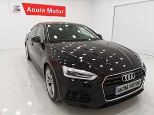 Audi A5 150 CV   - Foto 3