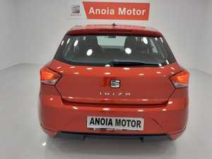 Seat Ibiza 1.0 MIP 75CV   - Foto 2