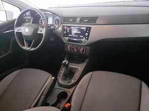 Seat Ibiza 1.0 MPI 75CV   - Foto 3