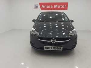 Opel Corsa 1.4 TSI 90CV    - Foto 3