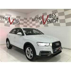 Audi Q3 design edition  - Foto 3