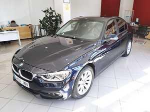 BMW Serie 3 320 d 190 cv   - Foto 2