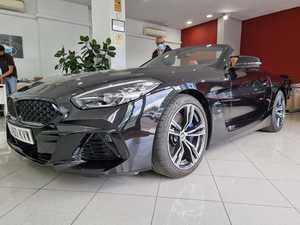 BMW Z4 M40 i   - Foto 2