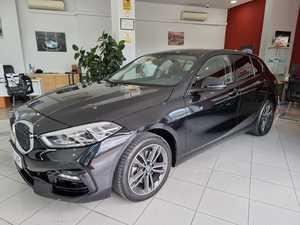 BMW Serie 1 118 i 5p. SPORT AUTO   - Foto 2