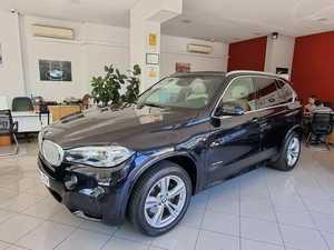 BMW X5 xDrive 40 e Paquete M 313 CV   - Foto 2