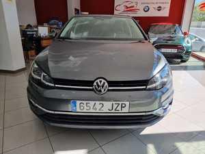 Volkswagen Golf 2.0 TDI Sport 150 CV 5p.   - Foto 2