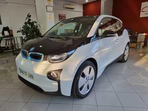 BMW i3 94 Ah 125Kw 170CV   - Foto 2