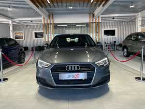 Audi A3 Sportback 1.6 tdi 110cv   - Foto 2