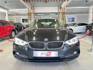 BMW Serie 4 2.0 D 136 CV   - Foto 2