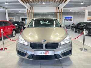 BMW Serie 2 Active Tourer 1.5 d 115 cv   - Foto 2