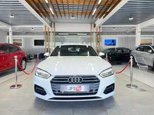 Audi A5 SPORTBACK SLINE 2.0 TDI 150cv   - Foto 2