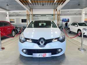 Renault Clio 1.5 DCI 75 cv   - Foto 2
