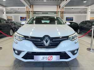 Renault Megane 1.5 DCI 90 cv   - Foto 2