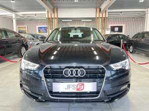 Audi A5 SPORTBACK 2.0 TDI 150cv   - Foto 2