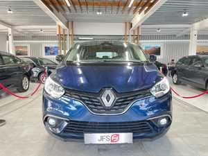 Renault Scénic 1.5 DCI 110 cv   - Foto 2