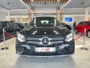 Mercedes GLC 2.2 D 170 CV   - Foto 2