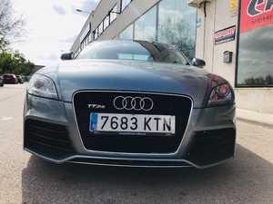 Audi TT Coupe Coupe 3.2 quattro S tronic 3p. RS  - Foto 2