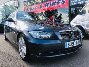 BMW Serie 3 330i 4p.   - Foto 2