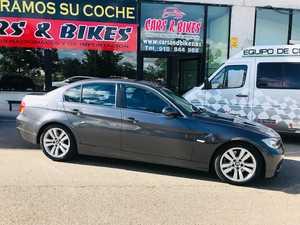 BMW Serie 3 330i 4p.   - Foto 3