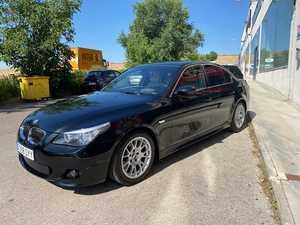 BMW Serie 5 530I 4p.   - Foto 2