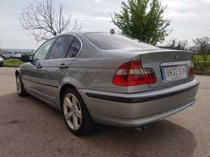 BMW Serie 3 330xd 4p   - Foto 3