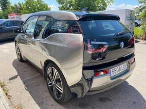 BMW i3 94ah REX 5p. ELECTRICO   - Foto 3