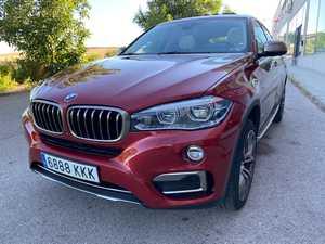 BMW X6 BMW X6 xDrive30d   - Foto 2